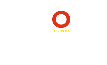 go Coppola